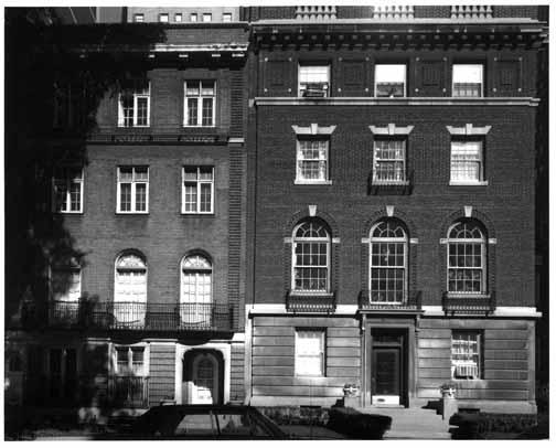 1505 N. Astor Street