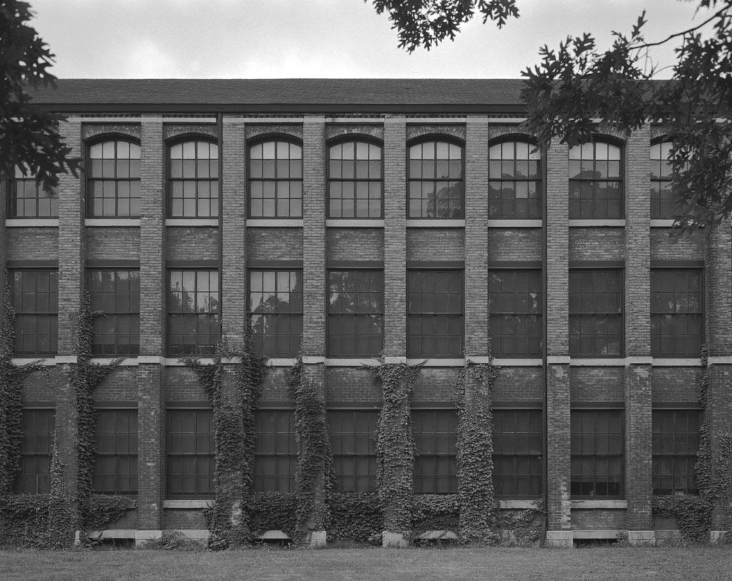 Aurora Watch Company Factory