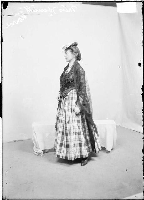 Harriet Monroe photo #17979, Harriet Monroe image