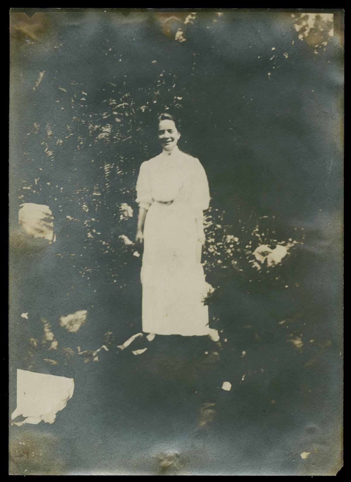 Anna, 1906