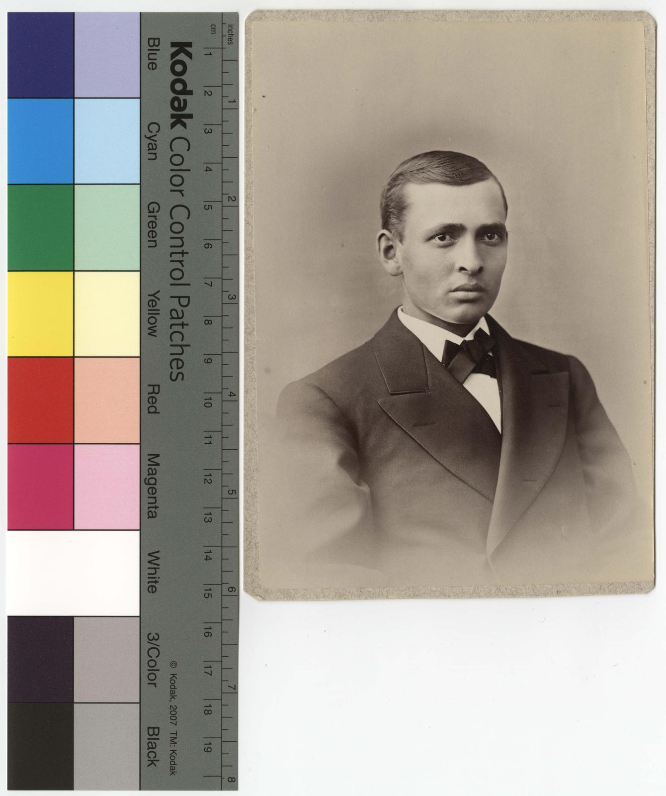 Andersen, M.L.