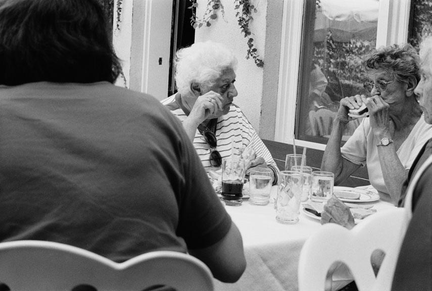 Alzheimer Family Care Center, image 05