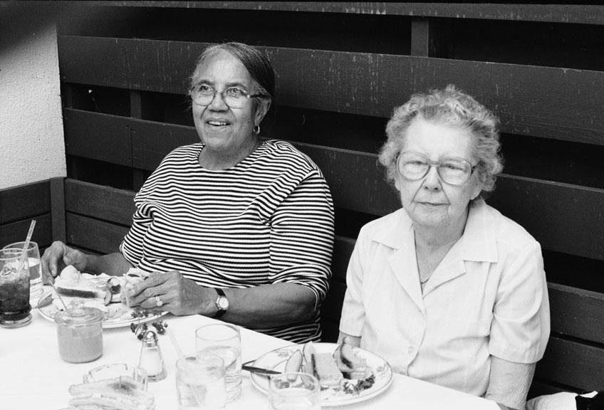Alzheimer Family Care Center, image 06